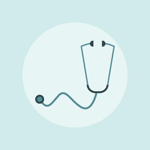 diagnostic spirometry